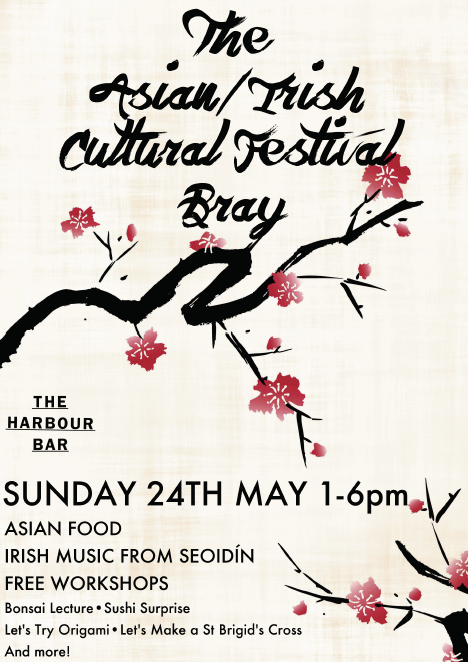 Bray Festival